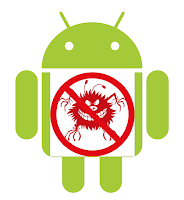 malwares for android