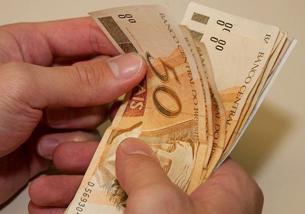 Divulgado calendário dos pagamentos de novembro, dezembro e 13º salário dos servidores estaduais