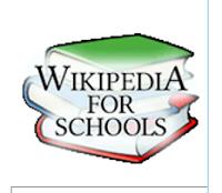 schools-wikipedia.org/