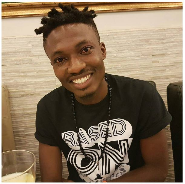 #BBNaija: I Go Dye Says Efe Should Shut-up with His Hustle Story [Must Read]