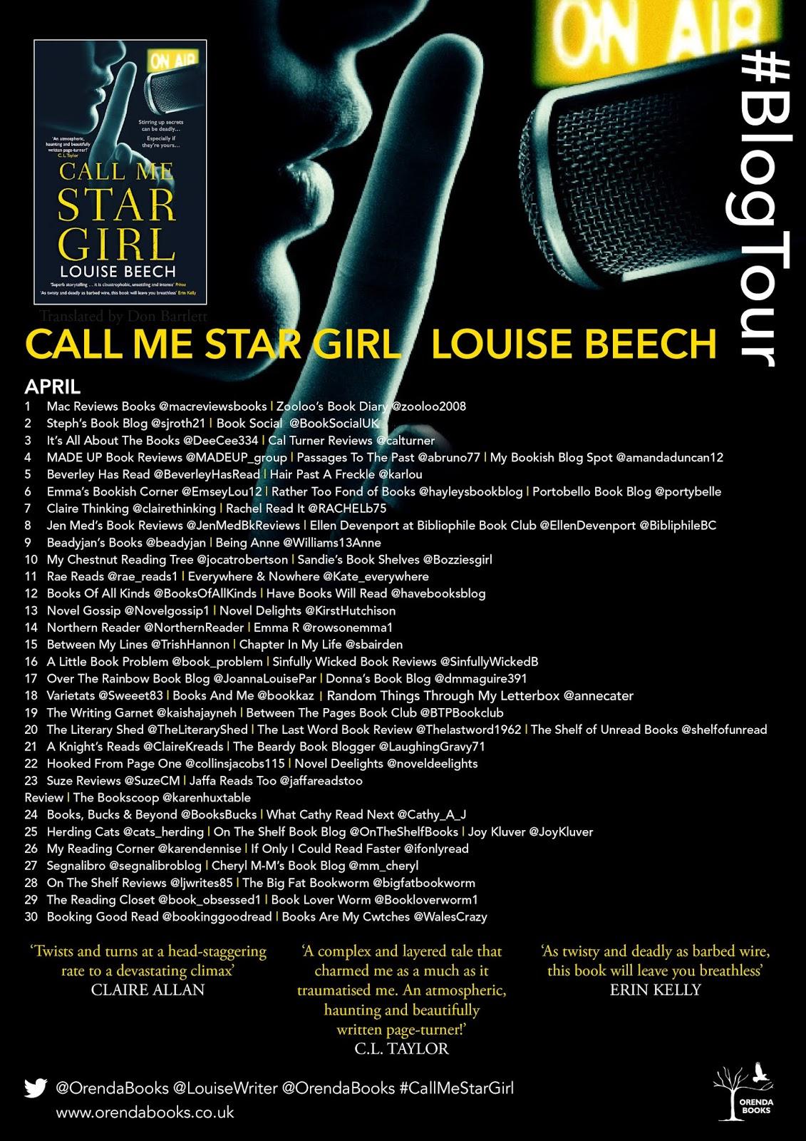 Call girl in Tour