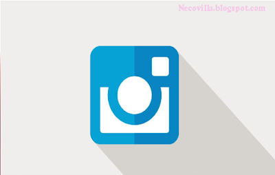 Instagram Images - List Of Top 5 Most Preferred Types Of Instagram Images