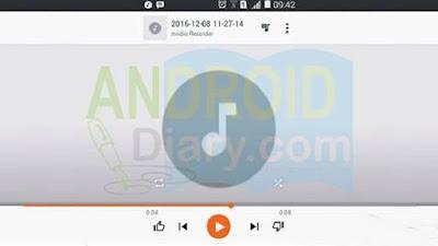 belum lengkap rasanya tanpa secangkir kopi sambil dengerin lagu Mp Cara Mengatasi Ponsel Android Tidak Bisa Memutar Lagu Mp3