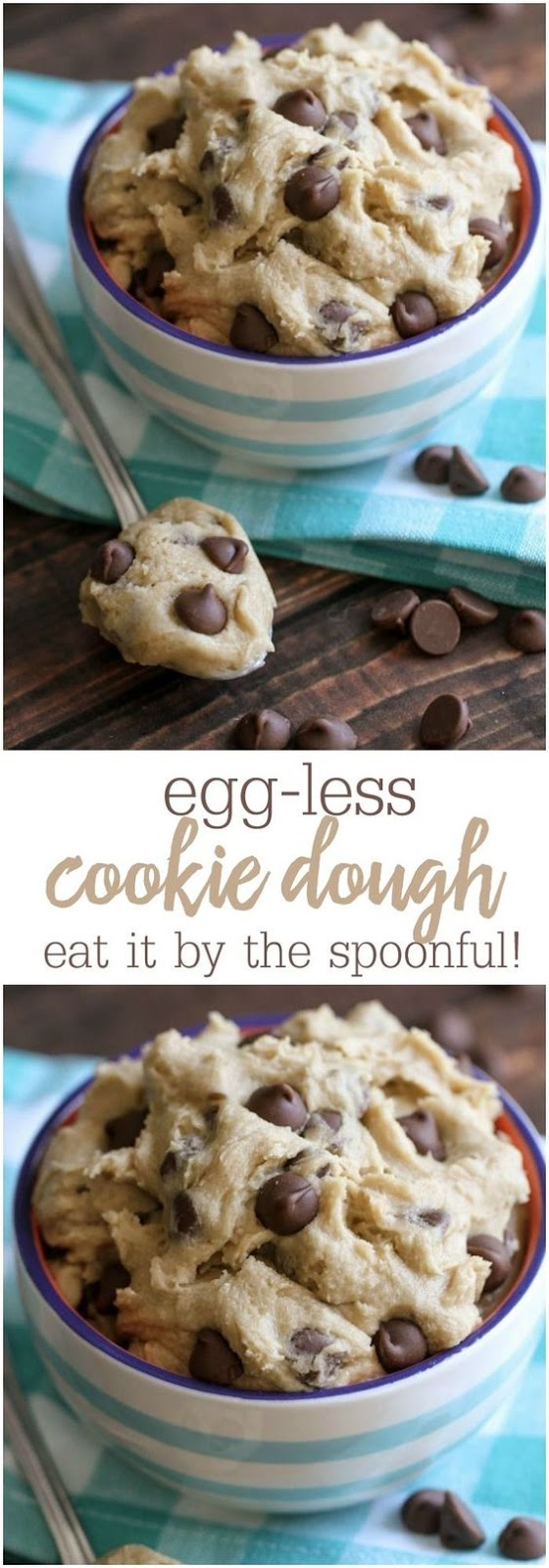EGGLESS COOKIE DOUGH #eggless #cookie #cookierecipes #dough #dessert #dessertrecipes #easydessertrecipes Desserts, Healthy Food, Easy Recipes, Dinner, Lauch, Delicious, Easy, Holidays Recipe, Special Diet, World Cuisine, Cake, Grill, Appetizers, Healthy Recipes, Drinks, Cooking Method, Italian Recipes, Meat, Vegan Recipes, Cookies, Pasta Recipes, Fruit, Salad, Soup Appetizers, Non Alcoholic Drinks, Meal Planning, Vegetables, Soup, Pastry, Chocolate, Dairy, Alcoholic Drinks, Bulgur Salad, Baking, Snacks, Beef Recipes, Meat Appetizers, Mexican Recipes, Bread, Asian Recipes, Seafood Appetizers, Muffins, Breakfast And Brunch, Condiments, Cupcakes, Cheese, Chicken Recipes, Pie, Coffee, No Bake Desserts, Healthy Snacks, Seafood, Grain, Lunches Dinners, Mexican, Quick Bread, Liquor