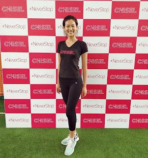 Miss India Mizoram 2018
