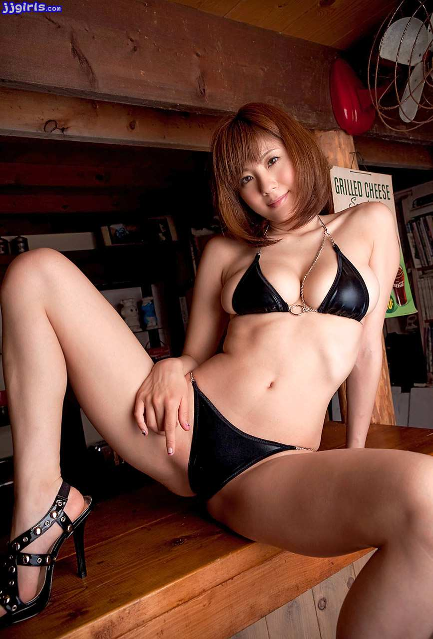 Nude 16 Yuma Asami Hot Japanese Av Girls Part 2-6964