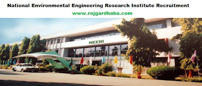 http://www.rojgardhaba.com/2017/05/neeri-national-environmental-engineering-research-institute-jobs.html