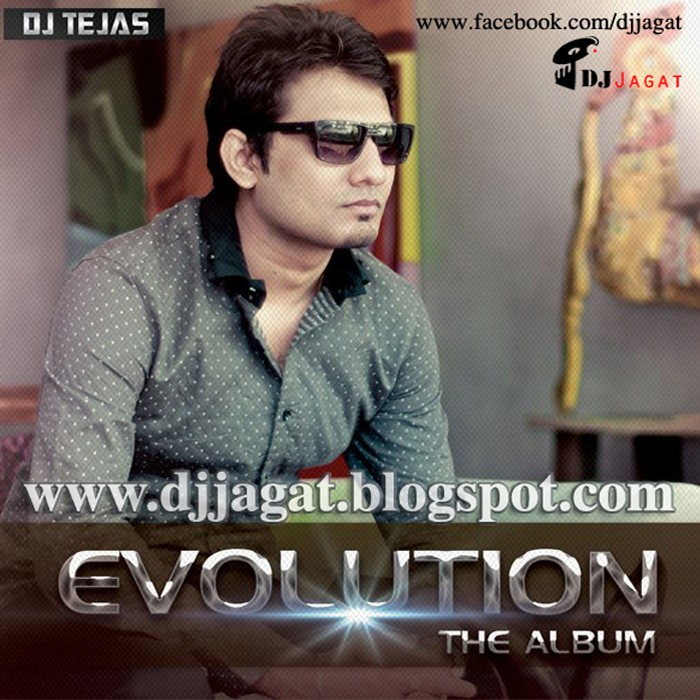 Chahunga Main Tujhe Hardam Albums Name: Evolution The Album