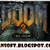 Doom 3 BFG Edition PC Game 2017 Latest Download