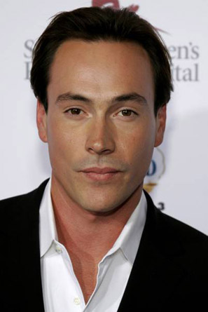 Chris Klein Hairstyle Men Hairstyles Men Hair Styles