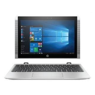 Download HP x2 210 Drivers For Windows 10 64-bit