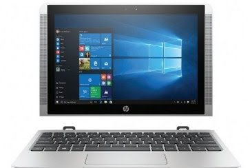 HP x2 210 Drivers For Windows 10 64-bit