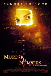 Sinopsis Film Murder By Numbers (2002)