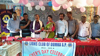 mukesh-agrawal-lions-president