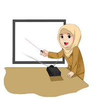 Contoh Kalimat Tanya Berpartikel -Kah dalam Bahasa Indonesia