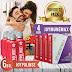 Favorite Pack Joypolinse + Joymunemax