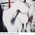 Jean-François VAUTRIN, artiste peintre - participation Exposition Salon d'Automne de la Société des Beaux-Arts - 4 au 24 novembre 2019 - Boulogne-Billancourt