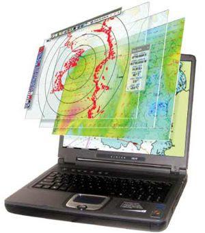 Geología digital