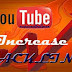 3 Cara Mendapatkan Backlink Youtube Berkualitas Tinggi