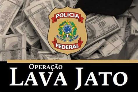 """Policia Federal realiza Busca e apreensão em casa de advogado de Avaré, pela operação """"Lava Jato"""""""