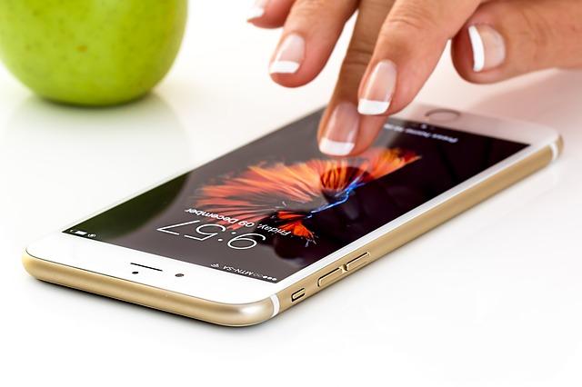 kenapa baterai android cepat habis