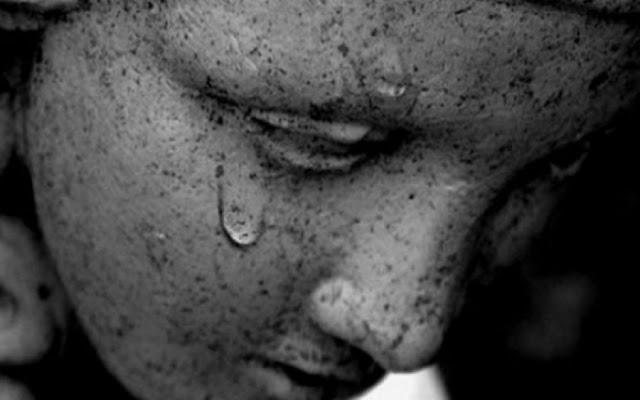 Σοκ σε χωριό της Κυνουρίας με αυτοκτονία 18χρονης που αρίστευσε στις Πανελλήνιες εξετάσεις