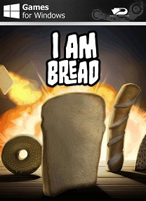 From the creators of Surgeon Simulator comes an adventure with a hero like no other I am Bread-CODEX