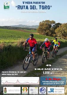 https://andaluciaciclismo.com/index.php/smartweb/inscripciones/prueba/12133-V-RUTA-DEL-TORO-CIUDAD-DE-MEDINA-SIDONIA