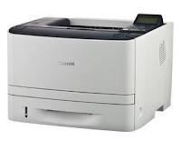 Canon imageCLASS LBP6670dn Printer Driver Download