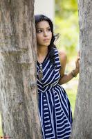 Jessy new Telugu Actress Spicy Pics ~  Exclusive Portfolio 001.JPG