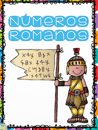 primaria,actividades,dinamicas,juegos,numeros