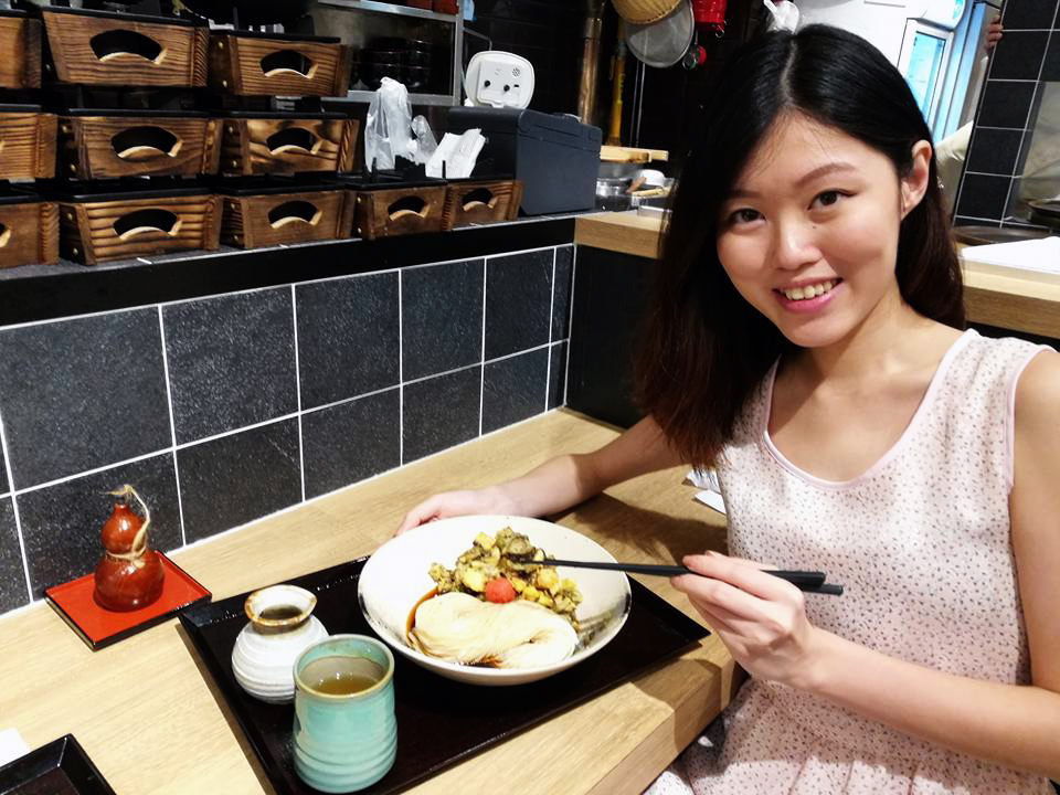 singapore expats dating