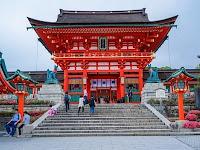4 Karakter serta Rutinitas Orang Jepang Yang Pantas Dicontoh