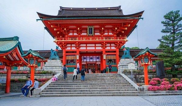 10 Sifat & Kebiasaan Orang Jepang Yang Patut Dicontoh