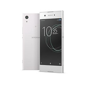 Sony Xperia XA1: Price in Bangladesh with Feature, Specification, Review