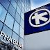 """Alpha Bank: υπάρχουν δύο προσφορές για το πακέτο των """"κόκκινων"""" δανείων της"""