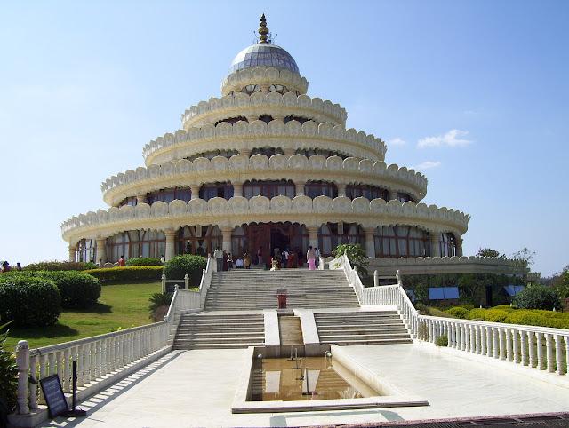 27-Bangalore-Karnataka