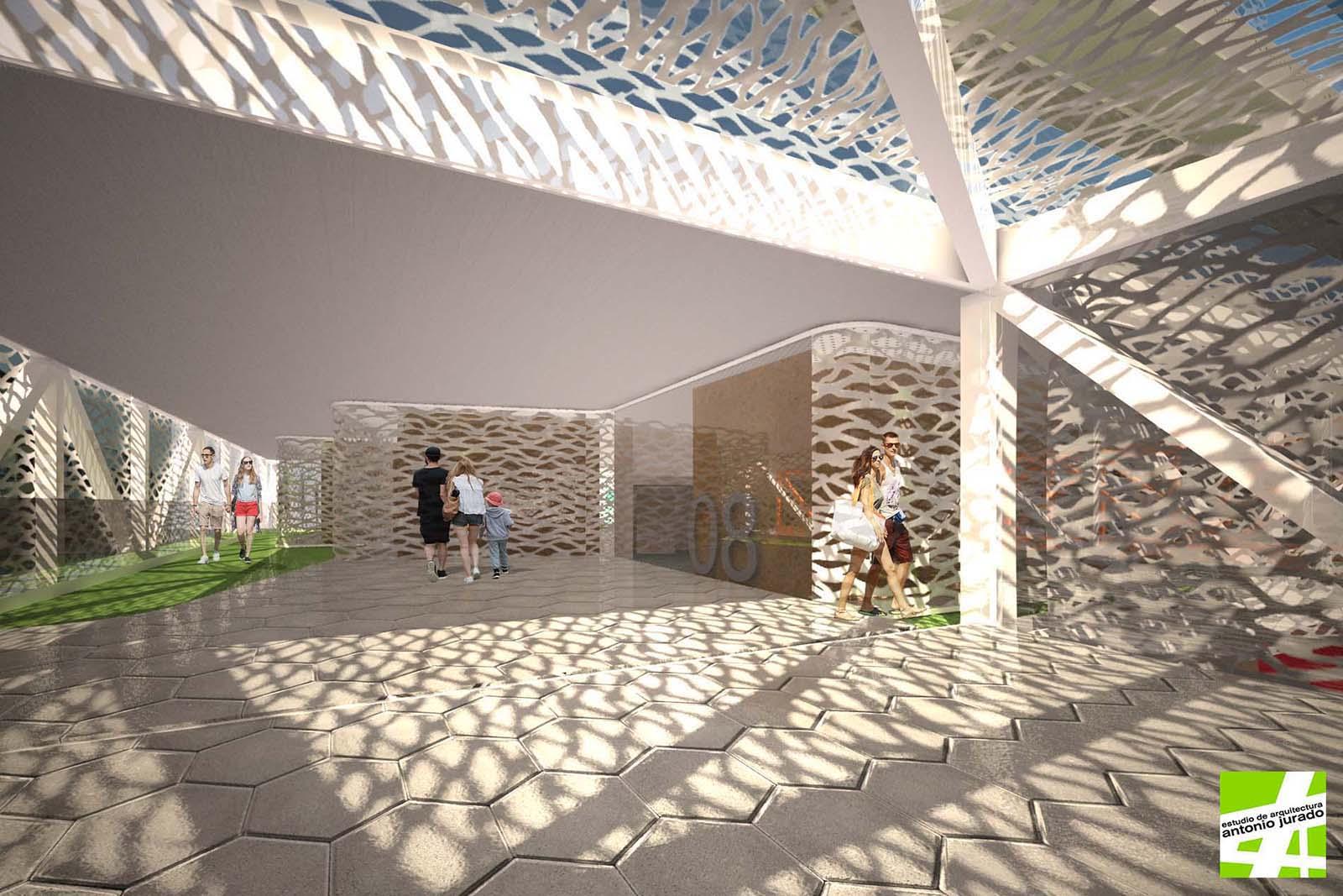 concurso-astoria-victoria-plaza-merced-malaga-antonio-jurado-arquitecto-02