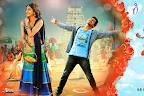 Vaisakham Wallpapers-thumbnail-cover