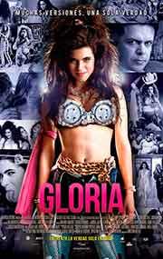 Gloria Torrent