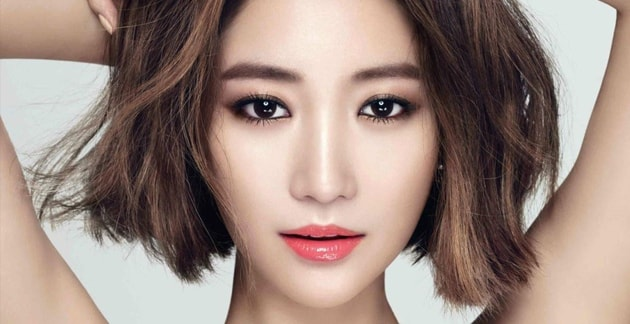 Go Jun Hee