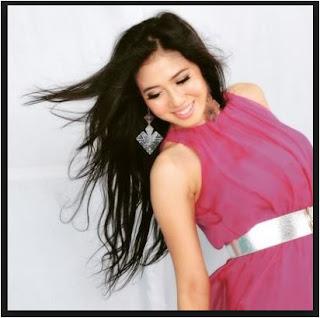 Kumpulan Lagu Erie Suzan Mp3 Full Album Rar Terbaru dan Terlengkap,Dangdut, Erie Susan,