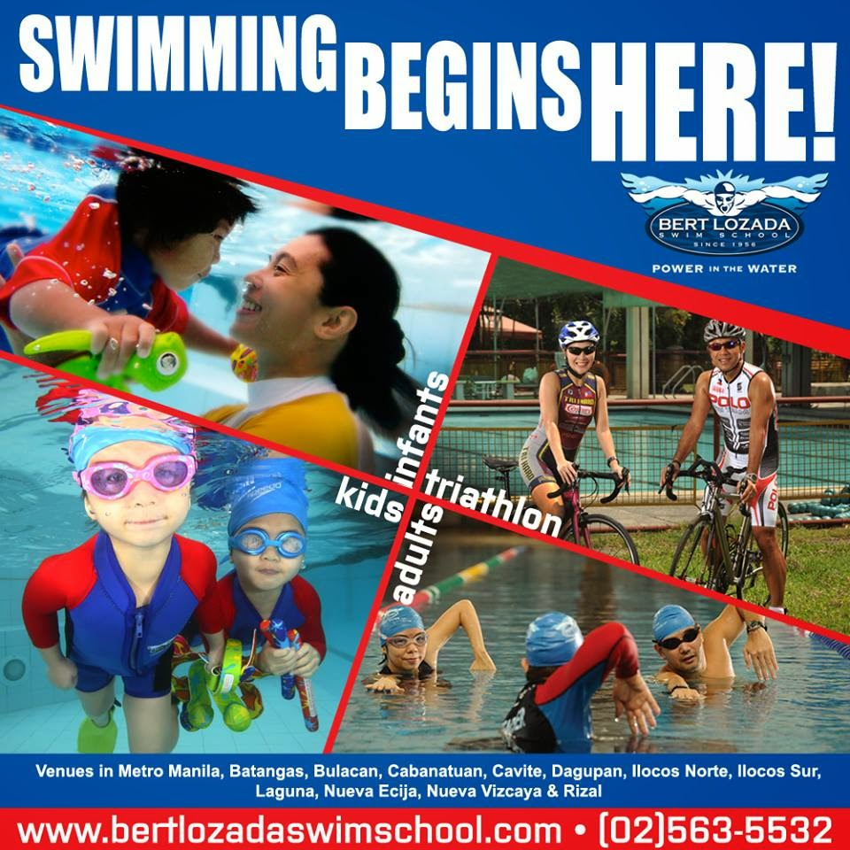 Swimming Lessons Ymca Manila Swimming Lessons