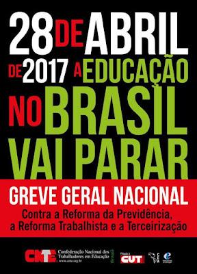 #GreveGeral: Ônibus em SP podem parar já às 22h desta quinta