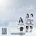 [DOWNLOAD] MV JKT48 - SO LONG!
