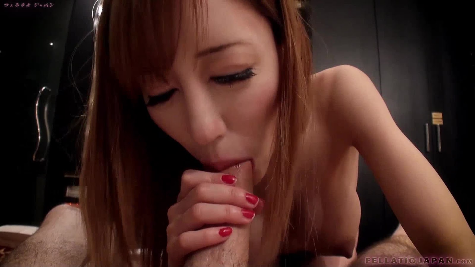 FellatioJapan 267.mp4 - Girlsdelta