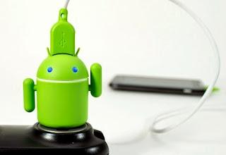 Tips-Merawat-Baterai-Ponsel