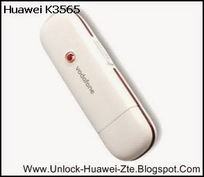 Download Huawei Firmware Update Files Free: Huawei K3565