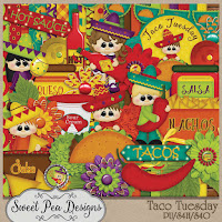 http://www.sweet-pea-designs.com/shop/index.php?main_page=product_info&cPath=1&products_id=1095