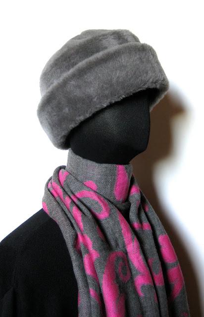 økologisk uld,uldhuer, uld hue, uldhat, uld hat, samarkanddk, kogt uld, hatte, damehatte, uld tørklæder, cashmeere tørklæder